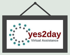 virtual_assistant
